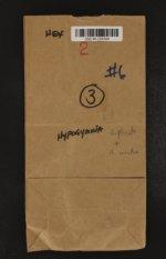 Hypogymnia duplicata image